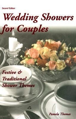 Gift Ideas For Wedding Host Couple : ... bridal shower on Pinterest Wedding freebies, Bridal shower and Free
