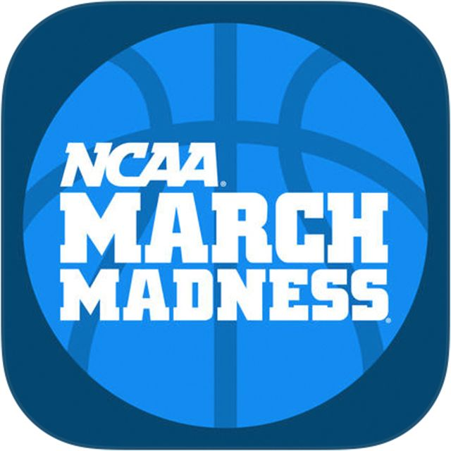 Watch March Madness wherever you are with these apps: NCAA March Madness Live
