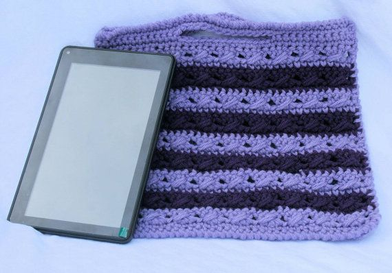 Hey, I found this really awesome Etsy listing at https://www.etsy.com/ca/listing/480693185/tablet-case-crochet-tablet-case-tablet