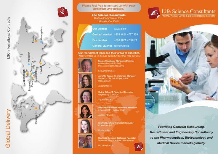 96 best мед брошюра images on Pinterest Brochures, Med school - services brochure