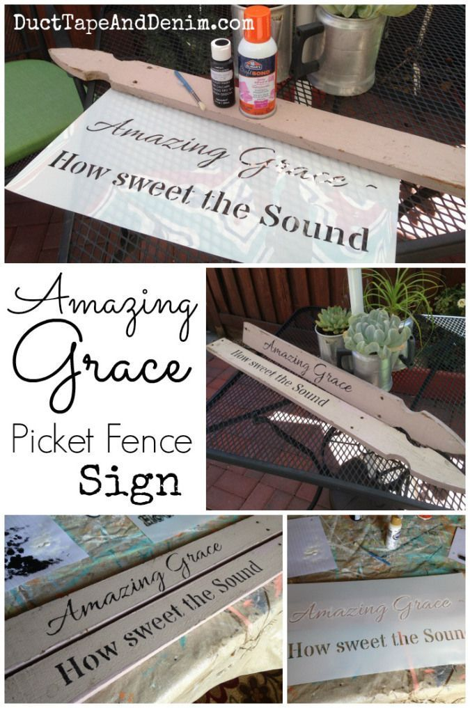 christian singles in fence Explore tips on christian dating, parenting children, having a faith-filled marriage plus, resources for christian teens.