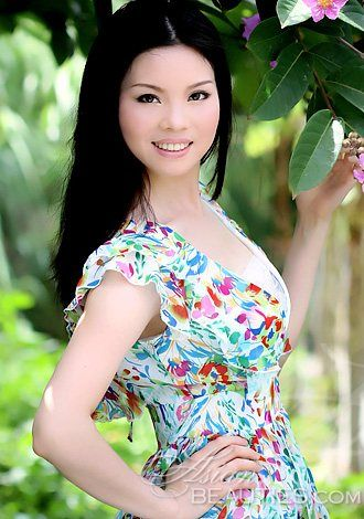 nanning black dating site Dating china woman: linrui from nanning, 46 yo, hair color black dating china woman: nanning dating site - free online living in nanning.