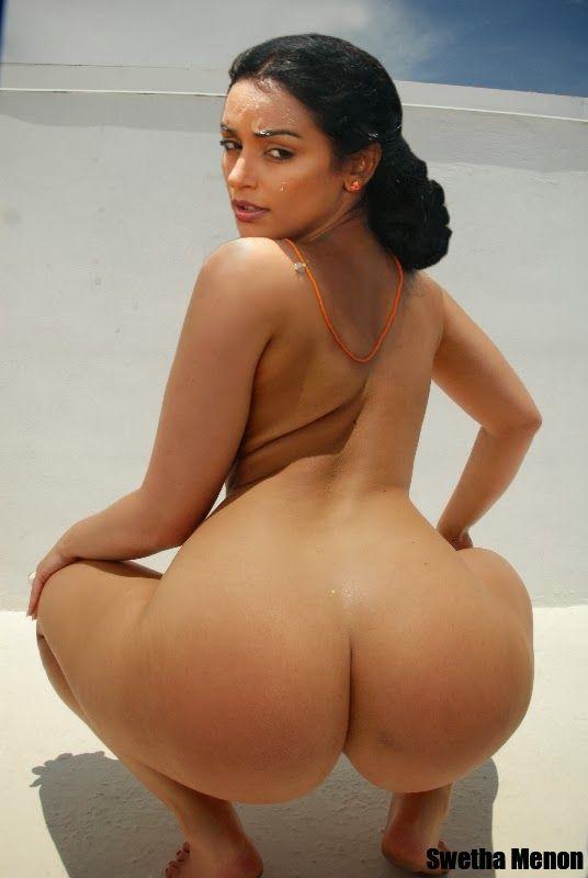 Booty Women Nude 73