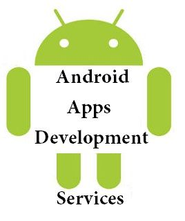 By Having A Mobile App, Businesses Get Placed In The Consumer's Pocket.. ‪#‎AndroidApplicationDevelopment‬ Is Necessary To Grow Your Business Online