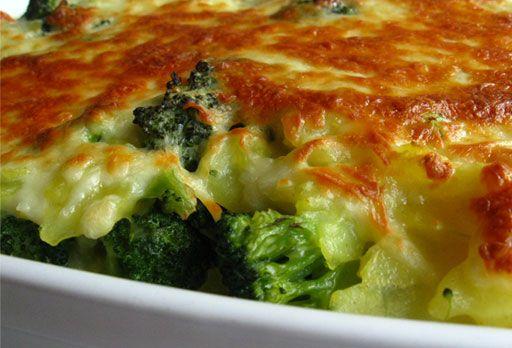 25 best ideas about kartoffel brokkoli auflauf on pinterest kartoffel brokkoli gratin. Black Bedroom Furniture Sets. Home Design Ideas