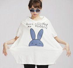 spedizione gratuita 2011 fashion design magliette divertenti ...