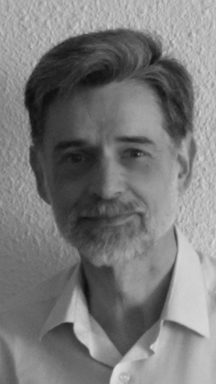 Carlos González | Pediatra y escritor