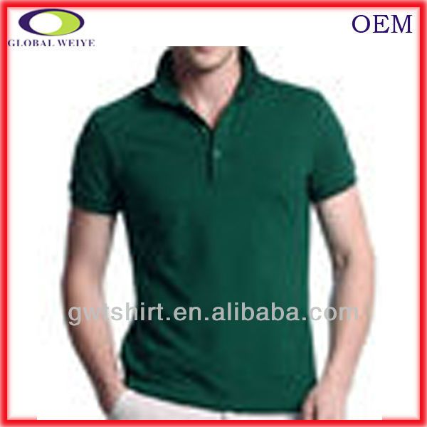 #polo shirt, #plain polo shirt, #mens plain polo shirt