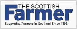 9OCT In the Scottish FarmerGordon Davidson reports that Professor Robert Jackson, described by Scottish Water as one of country's leading independent experts in waste water management, has cast dou... http://winstonclose.me/2015/10/12/food-chain-fracking-could-poison-groundwater-soil-crops-grazing-land-and-livestock-written-by-gordon-davidson-chemical-concern/