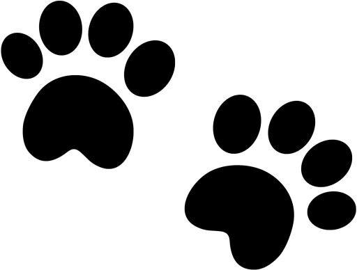 Mais De 1000 Ideias Sobre Desenho Da Patrulha Canina No