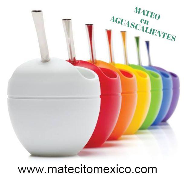 Mate Argentino en México, distribuidores oficiales de MATE MATEO Venta de Mates tradicionales, ceramica y Silicón. Guadalajara. Jalisco. México www.matecitomexico.com