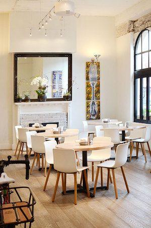 2994 best Cafes, restaurants, terraces etc.. images on Pinterest ...