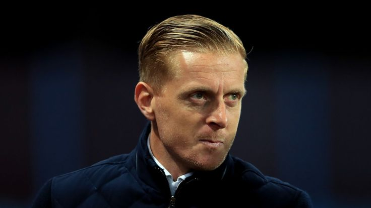 Middlesbrough part company with manager Garry Monk #News #Football #GarryMonk #Middlesbrough #SkyBetChampionship