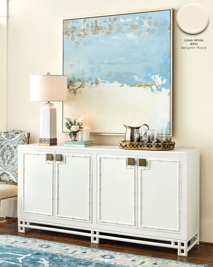 The 25 Best Benjamin Moore Linen White Ideas On Pinterest Benjamin Moore Light