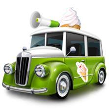 Soloveika — «ice cream.png»  на Яндекс.Фотках