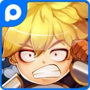 Download Dungeon and Knight V 1.0.4:        Here we provide Dungeon and Knight V 1.0.4 for Android 4.0.3++ knight supplementary story of Soul Guardians The ultimate side-scrolling single action adventure RPGConsole-like controlWifi-free games ◆ Action Adventure and RPG exquisite combination!– Colorful action spreads...  #Apps #androidgame #Ltd., #PICTOSOFTInc.  #Adventure http://apkbot.com/apps/dungeon-and-knight-v-1-0-4.html