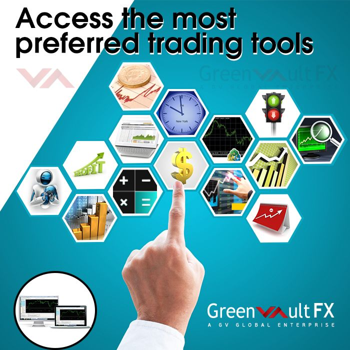 Analyze the market and decide your capital using Greenvault #FX #trading tools.  Bookmark our trading tools page --> https://www.greenvaultfx.com/tools.php to access the information you need.