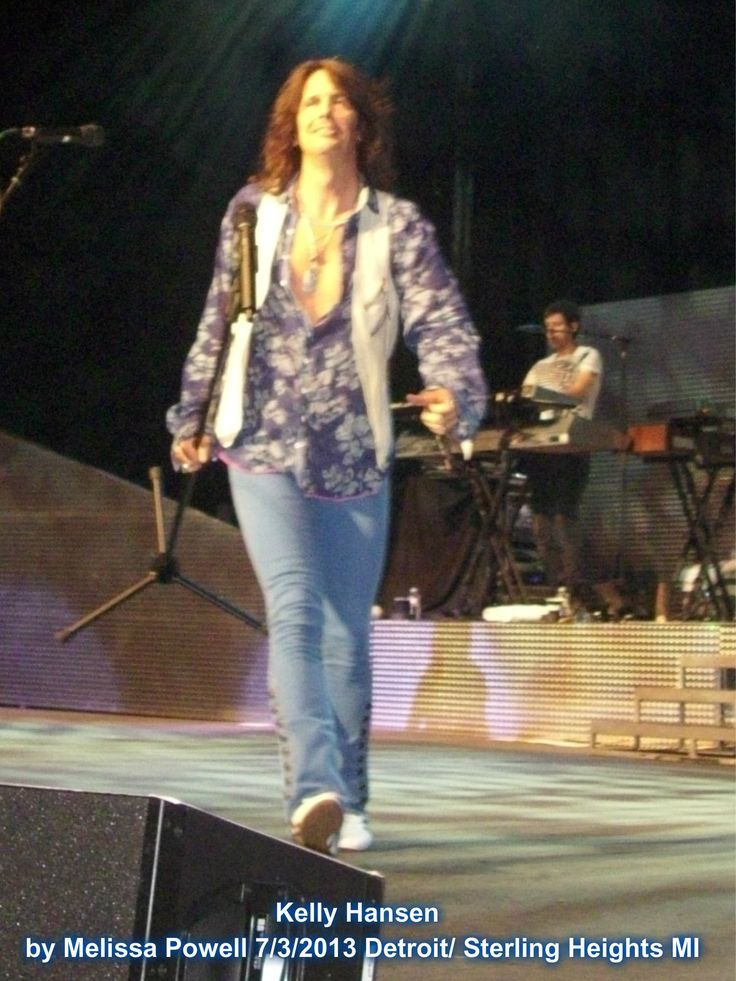 78 Images About Foreigner On Pinterest Search Gibson
