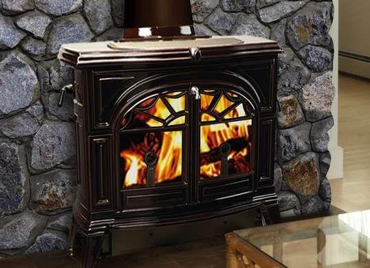 14 besten stoves fireplaces inserts bilder auf pinterest