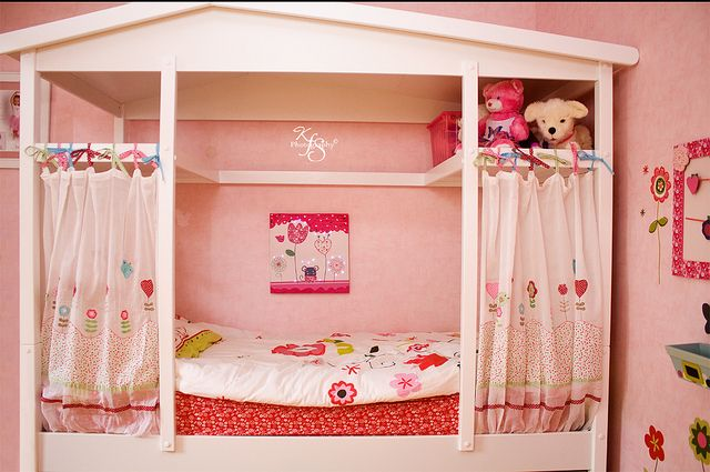 47 best images about room on pinterest little girl rooms for 8 year old girl bedroom