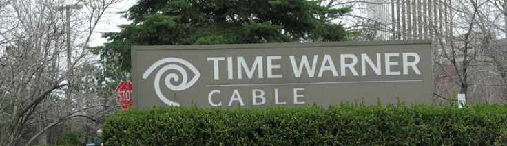 The Comcast-Time Warner Cable Deal Will Reshape US Broadband   Written by SAM GUSTIN CORRESPONDENT August 27, 2014 // 08:30 AM EST