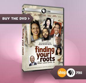 Buy the DVD