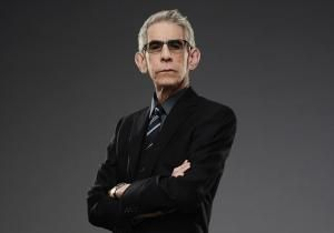 "Wednesday's episode of ""Law & Order: SVU"" was an unexpected farewell to actor Richard Belzer, who has played Sergeant John Munch on the series since its beginning. ""Munch put in his papers,"" Capt. Cragen told the surprised Olivia Benson."