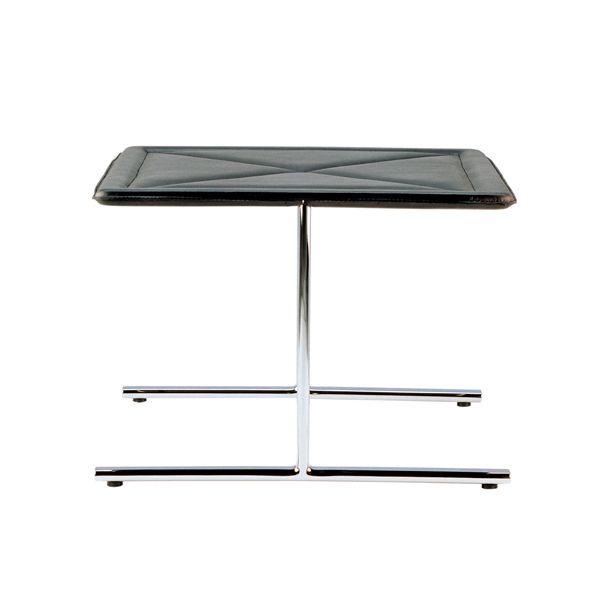 nurmesniemi triennale stool