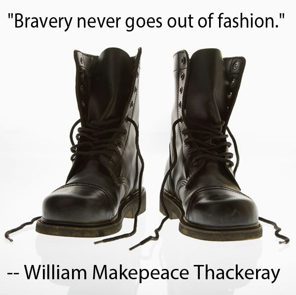 Memorial Day Quotes: Holiday, Memorialday, Style, Patriotic, Memorial Day, Day Quotes, Happy Memorial, Combat Boots