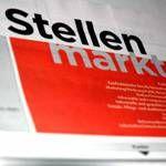 Stellenangebot Berlin: Senior Software Entwickler / Gründungspartner (m/w)