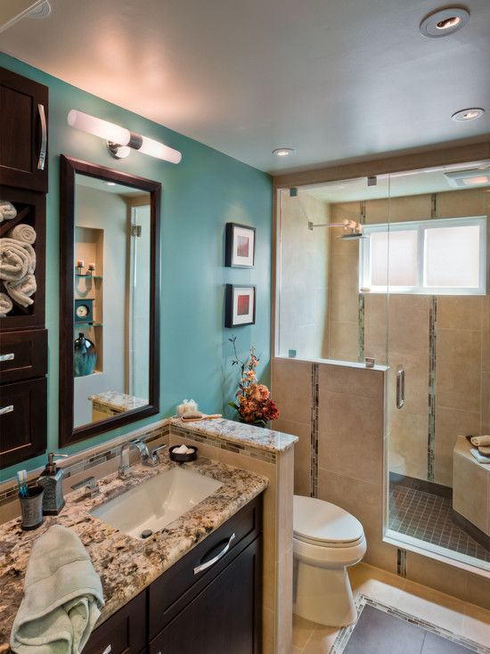 Teal Design, Pictures, Remodel, Decor and Ideas - page 21