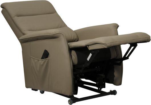 les 25 meilleures id 233 es de la cat 233 gorie fauteuil electrique sur stockage de cube