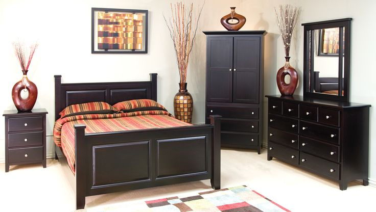 """Newport 