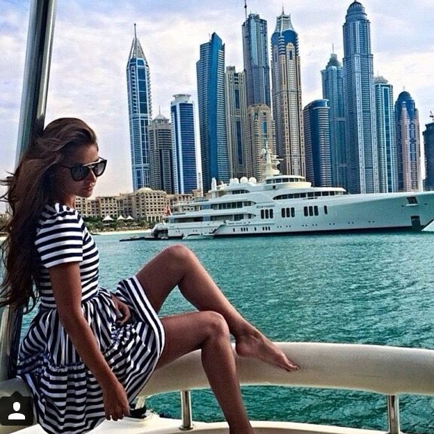 61 best arab middle eastern women 39 s clothing images on for Luxury holidays in dubai