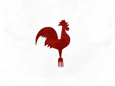 Chicken Kitchen Logo 43 best chicken icon images on pinterest | chicken art, chicken