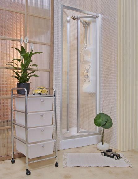17 mejores ideas sobre puertas de ducha en pinterest - Puertas para duchas ...