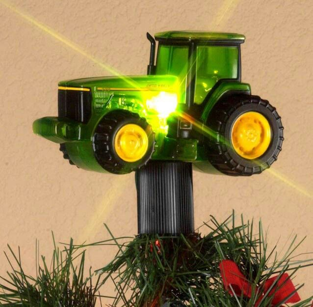 John Deere Bathroom Decor: 49 Best John Deere Christmas Images On Pinterest