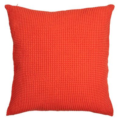 Mesh Bedspread and Pillow Cover | ZARA HOME United States of America 35.90