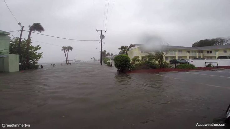 (adsbygoogle = window.adsbygoogle || []).push();       (adsbygoogle = window.adsbygoogle || []).push();   NEW: GoPro footage showing the wrath of Hurricane Matthew storm surge and extreme winds along the barrier islands in northeast Florida. Finally was able to pull off this... #Weather #videos