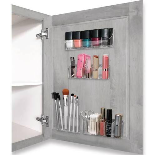 vanity organization