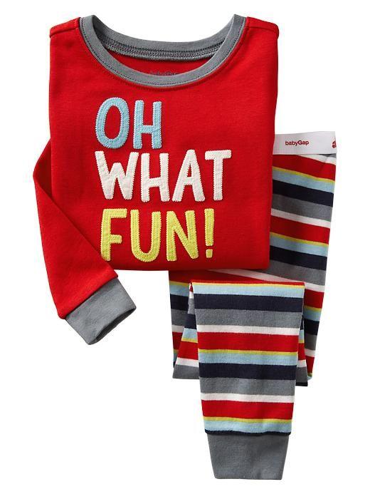 Best 25+ Christmas pajamas for kids ideas on Pinterest | Christmas ...