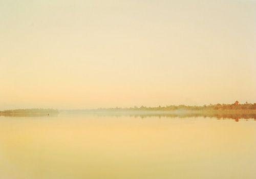 irenelichtensteinblog:  Elger Esser, Voyage en Egypte, 2011