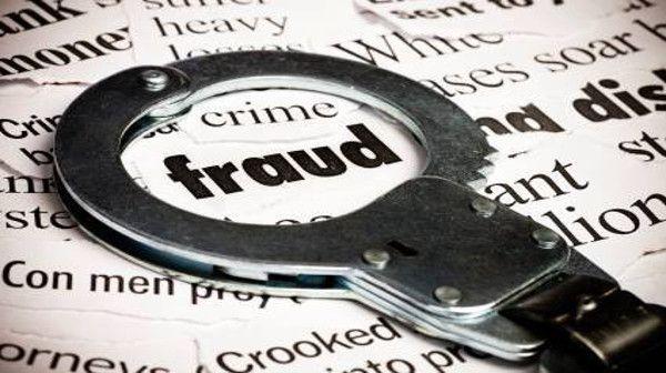 Government sanctioned bribery kept under wraps