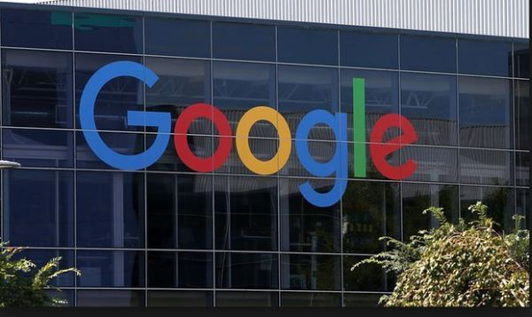 Google Travel and Conference Grants