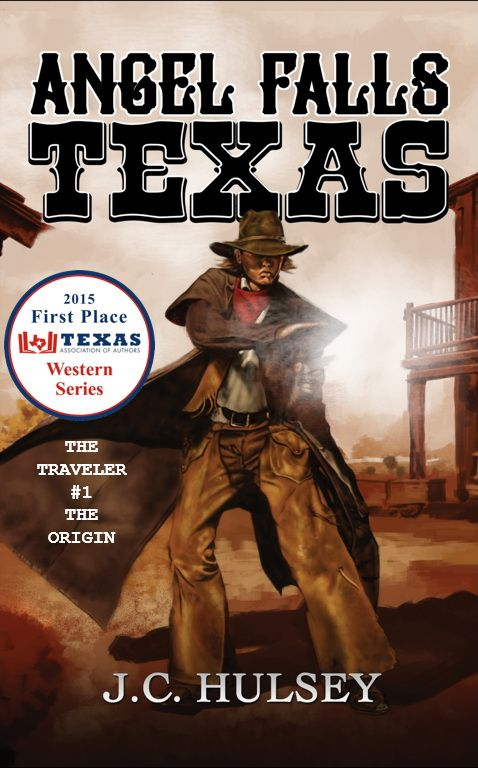 Best Western Series Fiction Books  http://books.txauthors.com/product-p/aft.htm