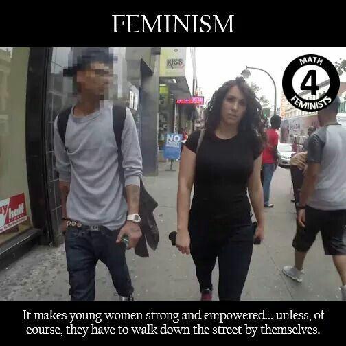 feminism vs misandry Feminist vs american dream @mgtownow @tghostmgtow #mgtow  modern feminism anti feminist misandry freezer choose life patriarchy pro life powerful words atheism.