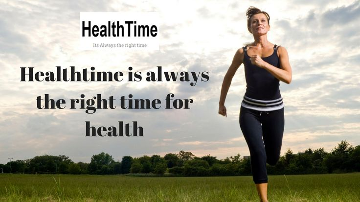 Healthtime motivates you to constantly consider your wellbeing first. It is reliably the fortunate time to consider your wellbeing.   To Know More   💻: Visit Us: http://healthtime.xyz/ . . . #Healthtime #Health_Tips #Health_and_wellbeing #Weight_loss_diet