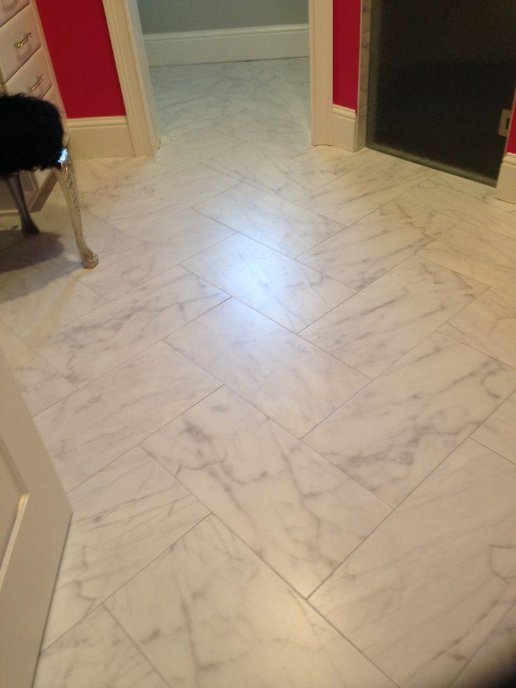 25 best ideas about 12x24 tile on pinterest large tile. Black Bedroom Furniture Sets. Home Design Ideas