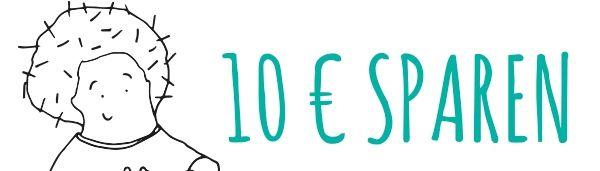 Sparfüchse werden sich freuen! Die ideale Gelegenheit, auf der Suche nach einem Sommeroutfit in unserem Deisgner Shop mal wieder so richtig zuzuschlagen. Denn wer für mindestens 50 € bestellt, spart 10 €. Details 10 € Rabatt auf alle Bestellungen ab 50 € Laufzeit: 30. Juli bis 6. August 2013 Gutscheincode: MINUSZEHN Warenkörbe ab 50 € werden nach Eingabe des Gutscheincodes um 10 € reduziert. Jetzt gestalten auf www.t-shirt-mit-druck.de
