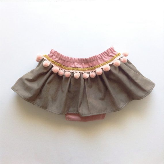 Hey, I found this really awesome Etsy listing at https://www.etsy.com/listing/231753910/boho-toddler-skirt-bohemian-baby-skirt